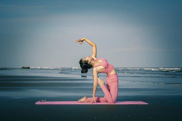 Le yoga : à quelle fréquence la pratiquer pour pouvoir sentir des changements ?