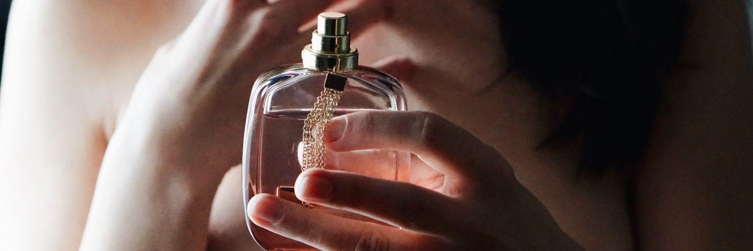 Au Parfum Direct