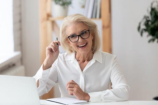 Comment faire pour éviter de vieillir plus vite?